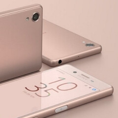 Sony to never launch an Xperia Z6, new X series will replace the Z series