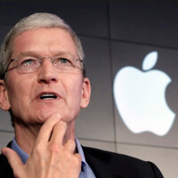 The U.S. government has asked Apple to unlock 15 iPhones over the last four months