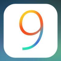 iOS 9 adoption stuck at 77%