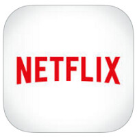 Netflix for iOS is optimized for iPad Pro; update includes 3D Touch support for iPhone