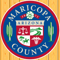 Maricopa County Attorney's Office will no longer give the Apple iPhone to employees