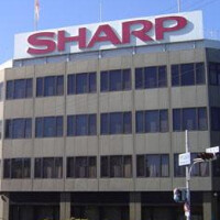 Foxconn buys Sharp for $6.2 billion