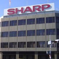 Foxconn buys Sharp for $6.2 billion