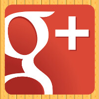 Google+ update adds new features, kills bugs