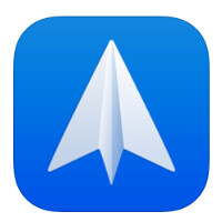 Email app Spark now available for Apple iPad users