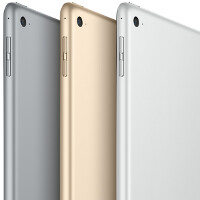Apple's next iPad to be a 9.7-inch variant of the Apple iPad Pro