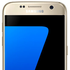 Certain versions of the Galaxy S7/Galaxy S7 edge lock to the carrier of the first SIM inserted