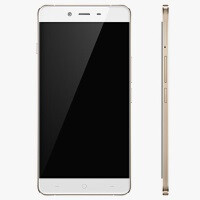 Oppo A30 listed on Oppo's website, 2013 Android flagship specs galore!