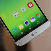 Poll results: PhoneArena readers say the LG G5 won MWC 2016!