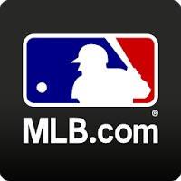 Baseball's best app, At Bat, gets annual Spring Training update