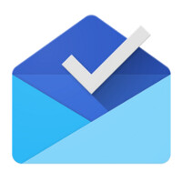 Inbox gets two new Snooze options for email management
