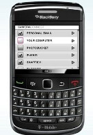 T-Mobile makes it official: BlackBerry Bold 9700 to be launched November 16th for $199.99