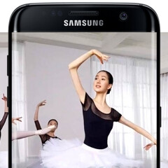 """Are the Samsung Galaxy S7 and S7 edge the """"most beautiful smartphones on the planet""""? (poll results)"""