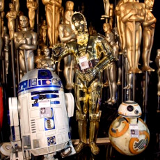 How and when to watch the 2016 Oscars movie awards stream live on your iPhone, iPad or Android