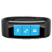 $175 will get you the Microsoft Band 2 from the Microsoft Store and Best Buy