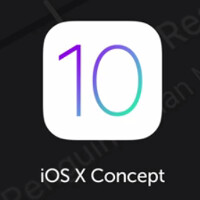 Check out this iOS 10 concept video which focuses on changes to the command center