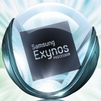 Samsung climbs to fourth spot in the chipmaking ranklist thanks to millions of Exynos sales
