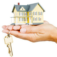 Real-estate property buyers: best Android and iPhone apps for your house hunt
