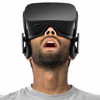 7 Virtual Reality headsets to join the new age with: From cheap to expensive