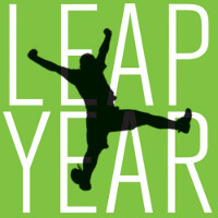 Leap Year special from Apple; 5 paid iOS apps worth $15 are free for today only
