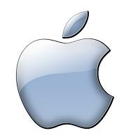 San Bernardino survivor's husband sides with Apple in amicus brief
