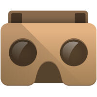 VR headsets now offered in the Google Store; models include Cardboard and the Mattel View-Master VR