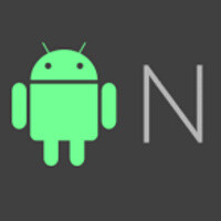 Android N to bring new style of notifications: full-width with more info and quick settings
