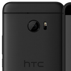 One M10 leaks on HTC website, sample shot hints at 12 MP camera with wider aperture