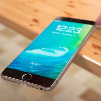 New report predicts the iPhone 7: 6s dimensions, thinner, no waterproofing, dual-cam for Plus version