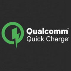 No Quick Charge 3.0 support for the Samsung Galaxy S7 duo