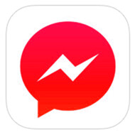 How to customize Facebook Messenger chat conversations on your iPhone or iPad