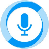 Spotlight: Hound, a voice recognition assistant on steroids for Android and iOS, is finally out of beta