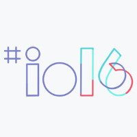 Registrations for Google I/O to take place starting March 8th