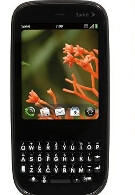 Palm Pixi now available from Sprint