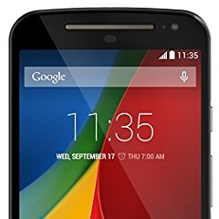 Motorola Moto G (2014) gets its Android 6.0 Marshmallow update in the US