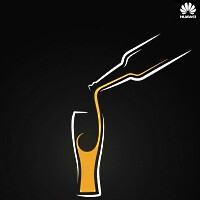 Huawei teases March 9 event in Berlin, will probably unveil P9 flagship smartphone line-up