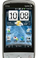 Sprint HTC Hero $99 with new contract at Best Buy?