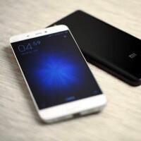 Xiaomi Mi 5 Standard Edition benchmarked, underclocked Snapdragon 820 revealed