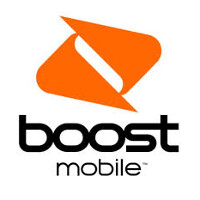 Boost Mobile offers 50% discount, 10GB high speed data to families making a switch