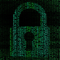 Amazon drops encryption on its tablets