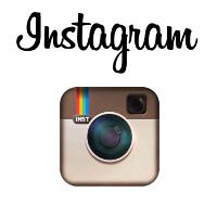 Instagram disables deeplinks to Telegram and Snapchat