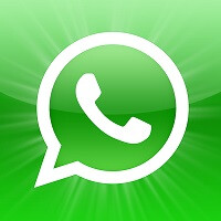 WhatsApp for iOS update fixes a bug that consumes all of an iPhone's unused storage space
