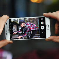 Should more manufacturers follow Samsung with lower resolution cameras but larger pixels and lens?