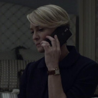 OnePlus snags high-profile product placements in the new season of House of Cards