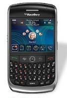 BlackBerry Bold 9700 now on sale at T-Mobile