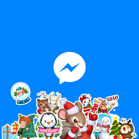 Liven up your conversations - 10 tips and tricks for Facebook Messenger