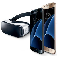 Best Buy And Verizon Start Shipping Samsung Galaxy S7 And S7 Edge Pre Orders Phonearena