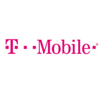 T-Mobile raises $2 billion more for the FCC auction by selling notes to parent Deutsche Telekom