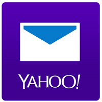 Yahoo Mail for Android receives update allowing users to have better customization options