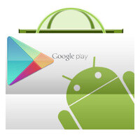$1 Android app sale on Google Play Store discounts some of our all-time favorite apps